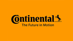 continental_1